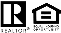 Equal Housing Opportunity / REALTOR®
